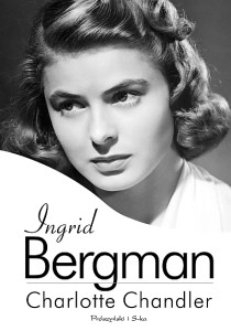 ingrid_bergman