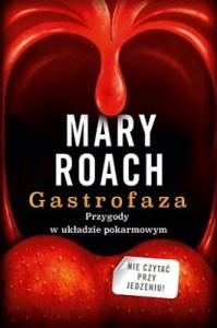 Gastrofaza Mary Roach