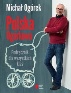 polska ogorkowa michal ogorek