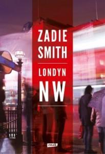 Londyn Zadie Smith