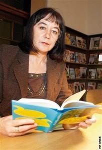 Vera Noskova