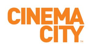 Cinema City