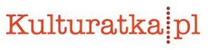 kulturatka logo