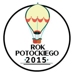 LOGO-ROK-POTOCKIEGO-2015