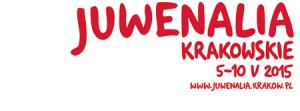 Juwenaliowy Krakowski Koncert Finałowy 2015 już za nami