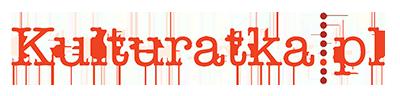 Kulturatka.pl – wydarzenia kulturalne w Krakowie, koncerty, festiwale, kino, teatr, wystawy, literatura | Krakowski serwis kulturalny