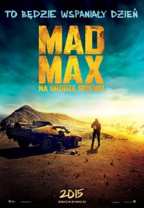 mad-max-plakat