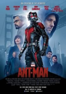 Loc_Payoff_Ant-Man_300dpi-compressor