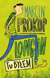 Prokop_Longin2_Tubylem_500pcx