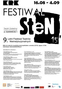 20150810festiwal_sten