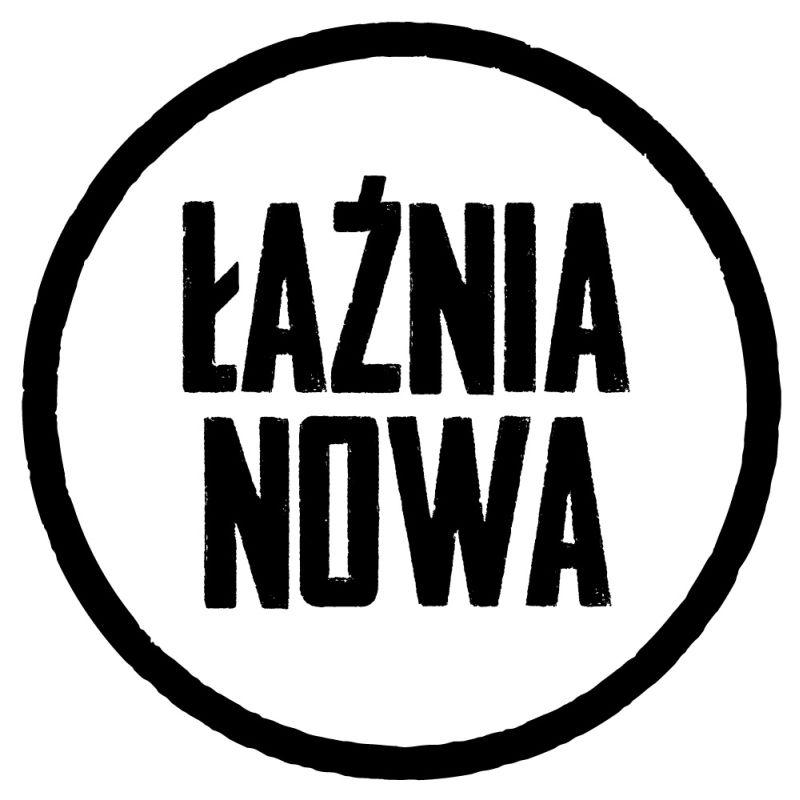 Łaźnia Nowa