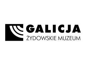 logo_galicja_zydowskie_muzeum