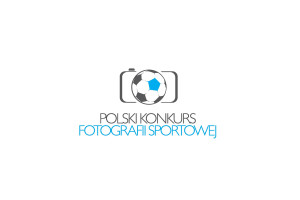 logo_pkfs