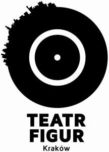 logo_teatr_figur