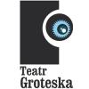 thumbs_teatr_groteska