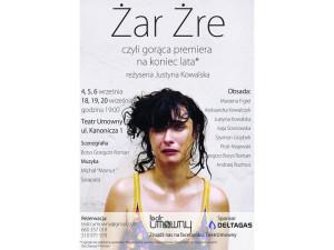 zar_zre