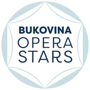 BUKOVINA Opera Stars