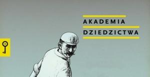 Akademia_Dziedzictwa_detail