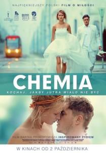 Chemia_PLAKAT