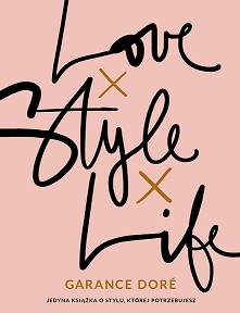 Dore_Love-Style-Life_okladka_projekt__3.indd