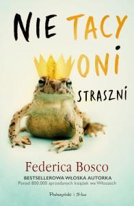 Federica-Bosco-nie-tacy-oni-straszni-komedia-romantyczna-proszynski