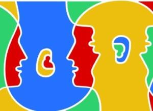 europejski dzien jezykow
