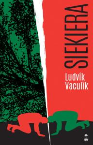 Ludvika-Vaculika-Siekiera-literatura-czeska
