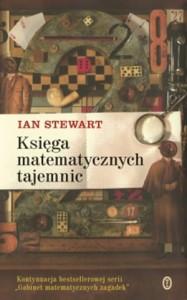 Stewart_Ksiega-tajemnic_m