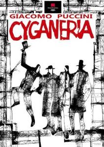cyganeria-premiera-plakat-barbary-kedzierskiej-i-laco-adamika-opera-krakowska-2015-09-07
