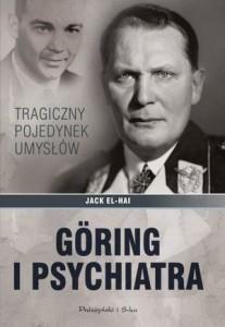 goring-i-psychiatra-tragiczny,big,551058