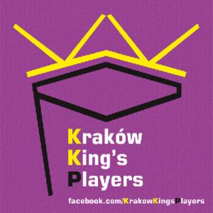 logoKKP