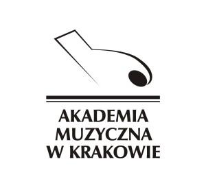 logo__akademia_muzyczna_w_krakowie