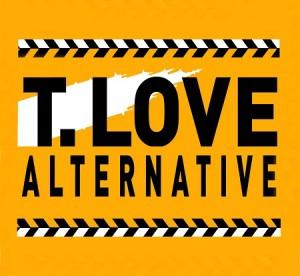 Pożegnalna trasa T.LOVE ALTERNATIVE