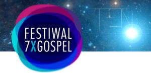 Gospel w prawdziwie męskim wykonaniu