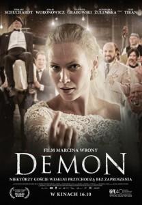 Demon_PLAKAT