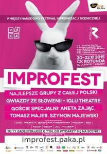 Improfest (2)