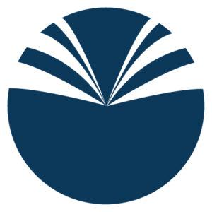 Ksiazka-logo_320x320_FB
