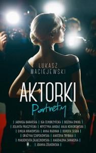 Maciejewski_Aktorki