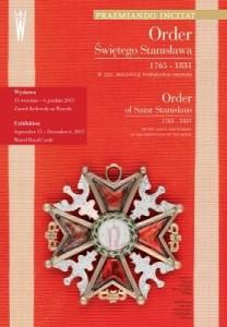 Order Świętego Stanisława