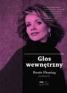 PWM-Opera_Renée Fleming