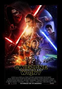 Star Wars przedsprzedaż biletów