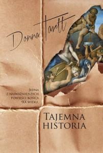 Tartt_Tajemna_historia