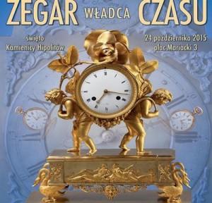 Zegar-www