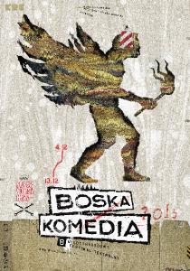 boskakomedia