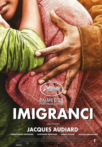 imigranci_poster