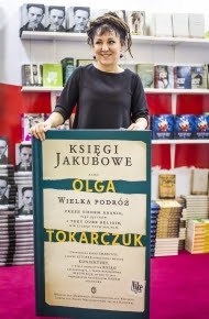 ksiegi_jakubowe_olga_tokarczuk