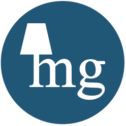 logo-MG-2