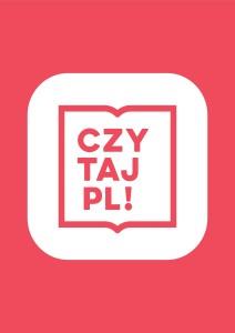logo czytajpl
