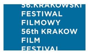 logoKFF56_ 2016