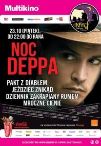 noc_deppa_825